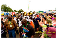 uncle_lionel_jazz_fest_second_line_jm_042813_010
