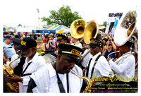 uncle_lionel_jazz_fest_second_line_jm_042813_012