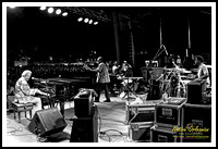 funky_meters_crescent_city_blues_and_bbq_fest_jm_101715_011