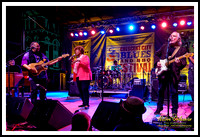 funky_meters_crescent_city_blues_and_bbq_fest_jm_101715_008
