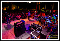 funky_meters_crescent_city_blues_and_bbq_fest_jm_101715_003