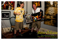 gallery_visits_jazz_fest_jm_050113_001