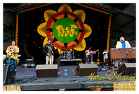 papa_grows_funk_jazz_fest_jm_050313_001