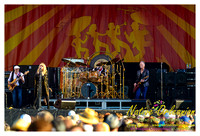 fleetwood_mac_jazz_fest_jm_050413_002