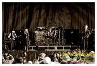 fleetwood_mac_jazz_fest_jm_050413_003