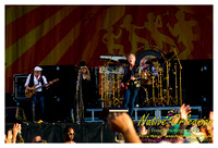 fleetwood_mac_jazz_fest_jm_050413_006
