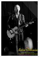fleetwood_mac_jazz_fest_jm_050413_013