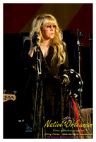 fleetwood_mac_jazz_fest_jm_050413_016