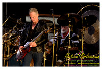 fleetwood_mac_jazz_fest_jm_050413_019