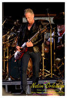 fleetwood_mac_jazz_fest_jm_050413_020