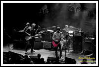 drive_by_truckers_jhoy_theatre_jm_101715_005