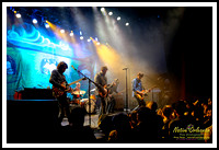 drive_by_truckers_jhoy_theatre_jm_101715_006