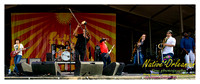 trombone_shorty_jazz_fest_jm_050513_006