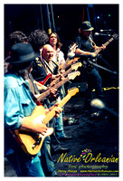 nofp_friday_guitar_fights_voice_of_the_wetlands_fest_jm_101113_004