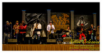 walter_wolfman_washington_jazz_fest_jm_050513_001