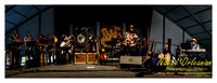 preed_taj_mahal_jazz_fest_jm_050513_072-Edit-Edit