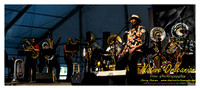 preed_taj_mahal_jazz_fest_jm_050513_083-Edit