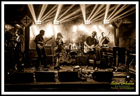 darcy_malone_and_the_tangle_tipitinas_jm_102315_001
