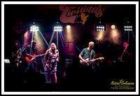 darcy_malone_and_the_tangle_tipitinas_jm_102315_004