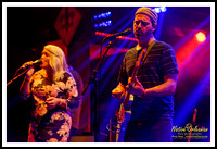 darcy_malone_and_the_tangle_tipitinas_jm_102315_007