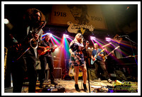 darcy_malone_and_the_tangle_tipitinas_jm_102315_012