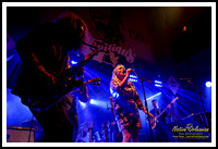 darcy_malone_and_the_tangle_tipitinas_jm_102315_015