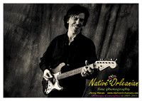nofp_tommy_malone_photo_shoot_jm_030613_009