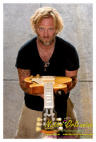 nofp_anders_osborne_photo_shoot_jm_062013_026