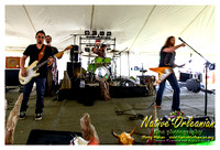 fatty_waters_tbois_blues_fest__jm_040414_002