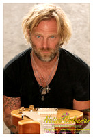 nofp_anders_osborne_photo_shoot_jm_062013_024