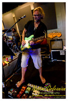 nofp_anders_osborne_photo_shoot_jm_062013_011
