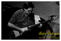 nofp_astral_project_snug_harbor_jm_062913_005