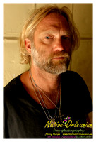 nofp_anders_osborne_photo_shoot_jm_062013_016