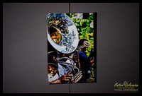 kirk_joseph_michael_p_smith_jazz_funeral_2008_16x24_gallery_wrapped_canvas_jm_nofp©
