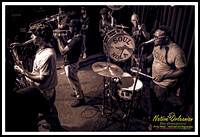 soul_brass_band_crawfish_dba_jm_011014_008