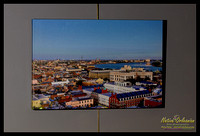 the_old_city_20x30_gallery_wrapped_canvas_jm_nofp©