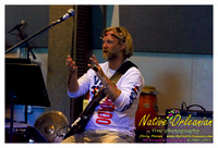 nofp_anders_osborne_photo_shoot_jm_062013_003