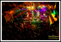 The Revivalists Tipitinas November 22nd 2015
