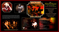shannon_mcnally_small_town_talk_cd_design_jm_052013_001