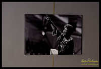 irma_thomas_gospel_tent_2013_16x24_gallery_wrapped_canvas_jm_nofp©