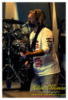 nofp_anders_osborne_photo_shoot_jm_062013_002