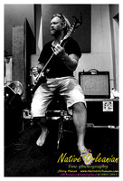 nofp_anders_osborne_photo_shoot_jm_062013_008