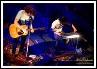 the_revivalists_tipitinas_jm_112215_018