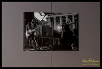 dr_john_and_allen_toussaint_lafayette_sq_2010_16x24_gallery_wrapped_canvas_jm_nofp©