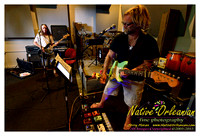 nofp_anders_osborne_photo_shoot_jm_062013_012