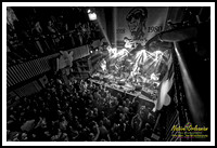 the_revivalists_tipitinas_jm_112215_009