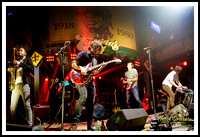 the_revivalists_tipitinas_jm_112215_007