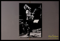 anders_osborne_hob_2010_16x24_gallery_wrapped_canvas_jm_nofp©