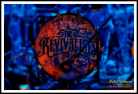 the_revivalists_tipitinas_jm_112215_001