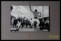 roscoes_jazz_funeral_20x30_gallery_wrapped_canvas_jm_nofp©
